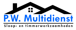 P.W. Multidienst
